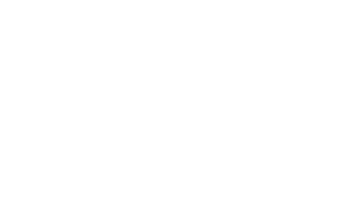 the office cleaners logo