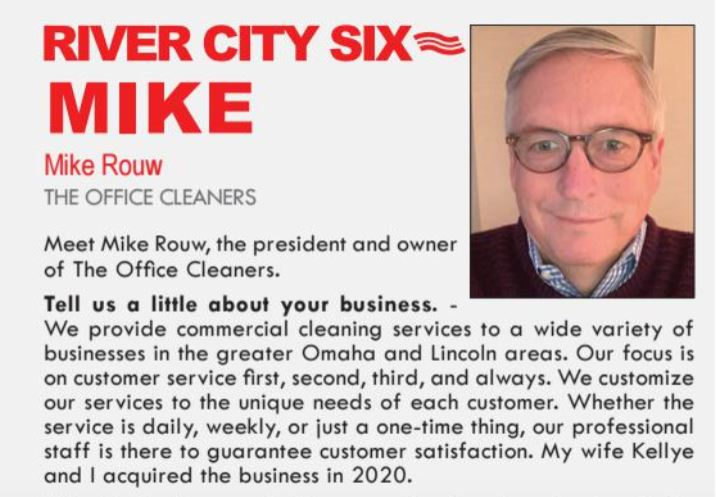 river-city-six-the-office-cleaners